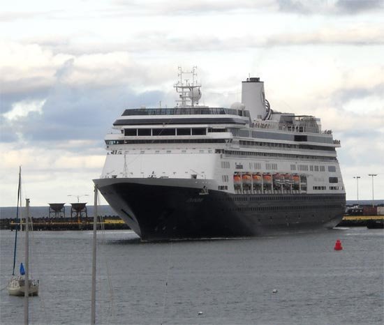 31 New How Fast Are Cruise Ships | Fitbudha.com